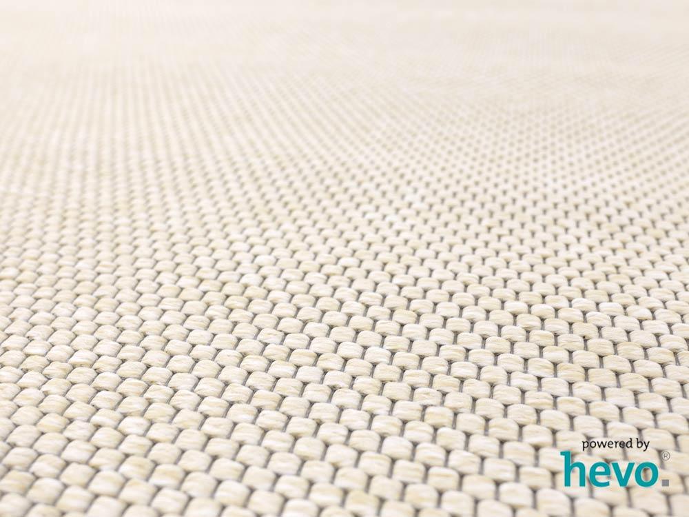 Astra Teppiche im Sondermaß  Wunschmaß bei teppichscheunede