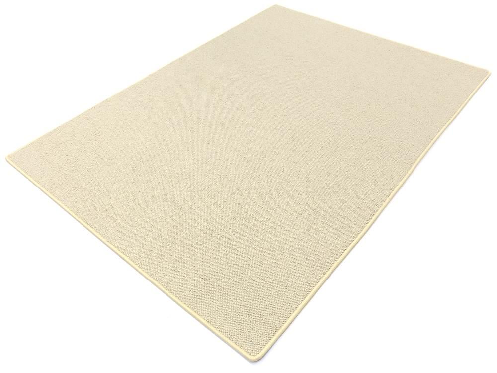 Afrika-HEVO-Berber-Kettel-Teppich-in-verschiedenen-Groessen-100-Wolle