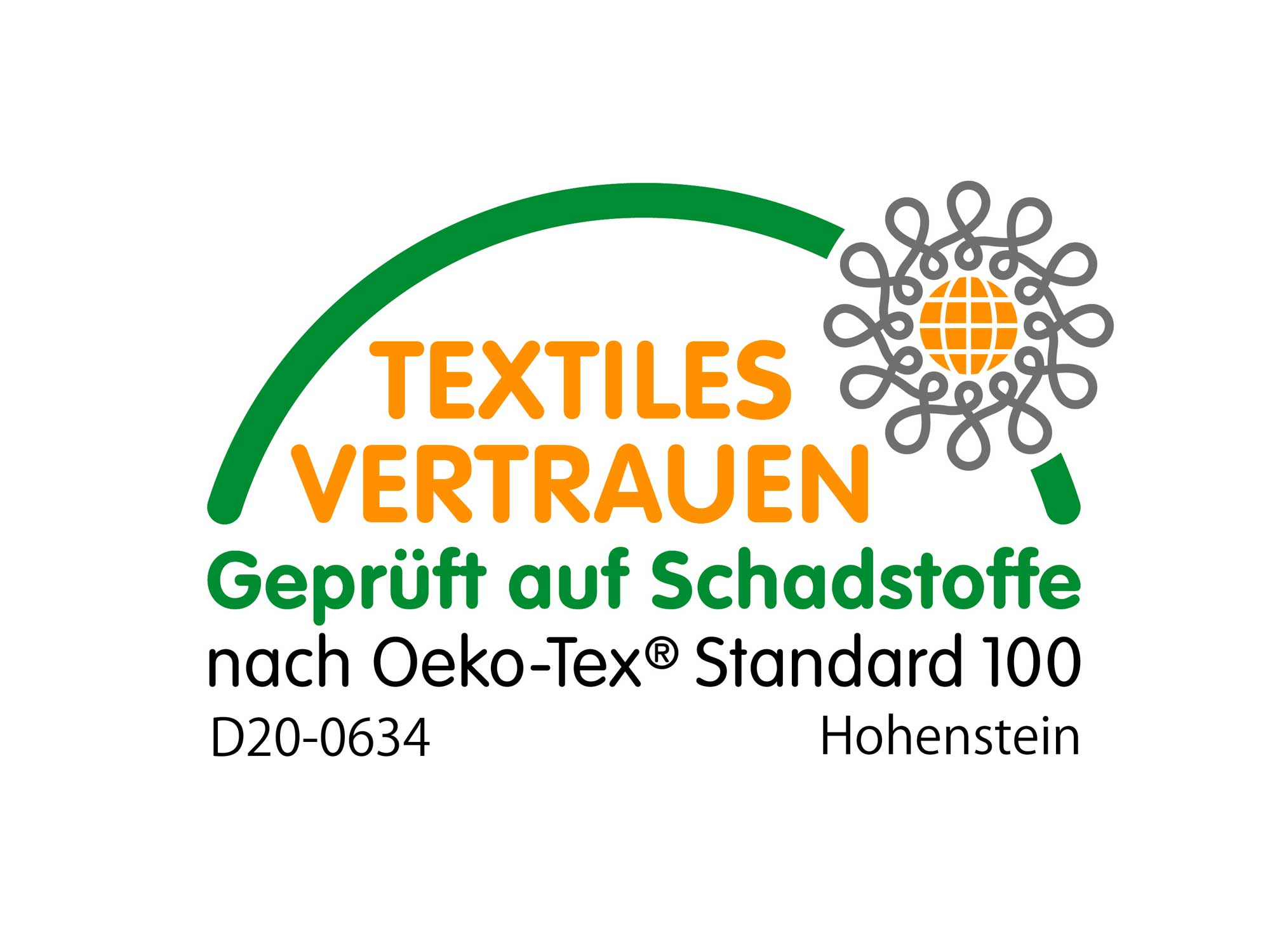 Monsters Kinderteppich HEVO ® Teppich Textiles Vertraue