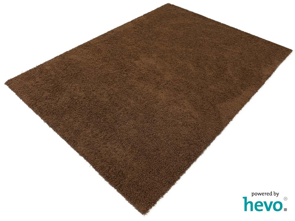 Fiji HEVO ® Hochflor Langflor Shaggy Teppich Kinderteppich