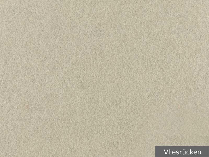 Amigo blau HEVO ® Teppich  Kettelteppich in verschiedenen