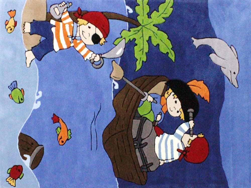 spiel piraten auf schatzsuche