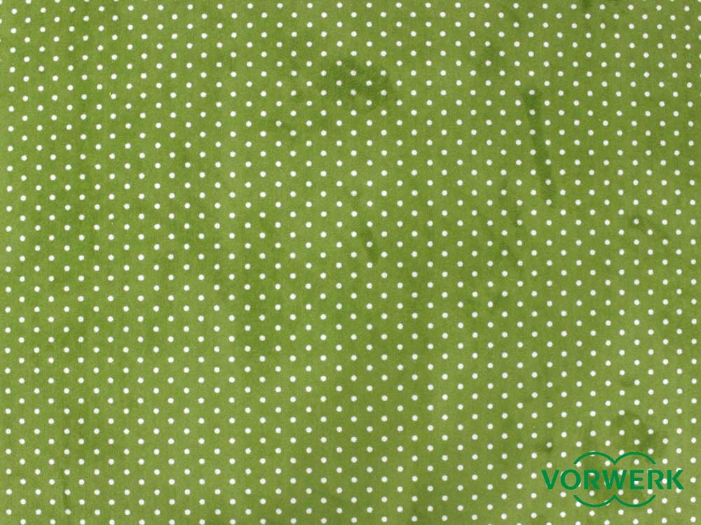 Kinderteppich grün mit stern  Bijou Petticoat grün Kettel Teppich | Kinderteppich 150x200 cm ...