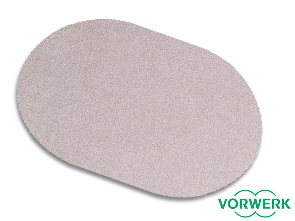 bijou grau kettel teppich 200x280 cm oval vorwerk kaufen bei. Black Bedroom Furniture Sets. Home Design Ideas