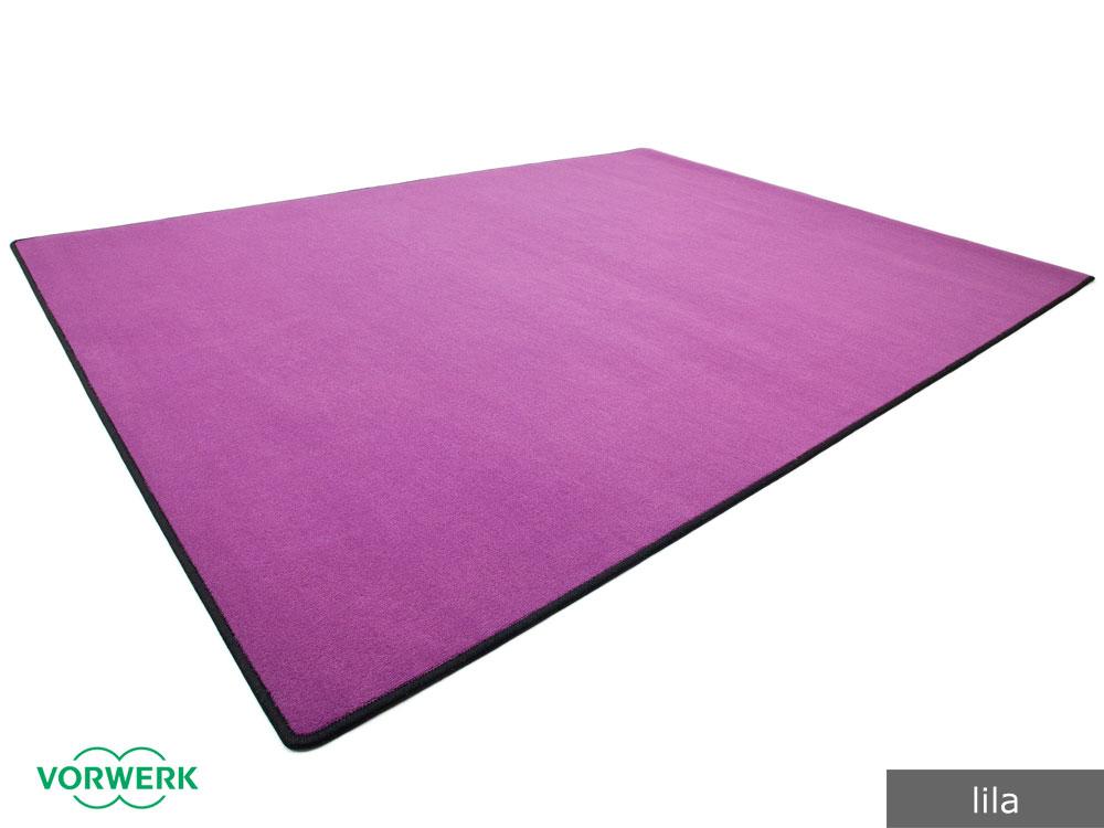 bijou vorwerk kettelteppich in verschiedenen gr en und farben 100 polyamid ebay. Black Bedroom Furniture Sets. Home Design Ideas