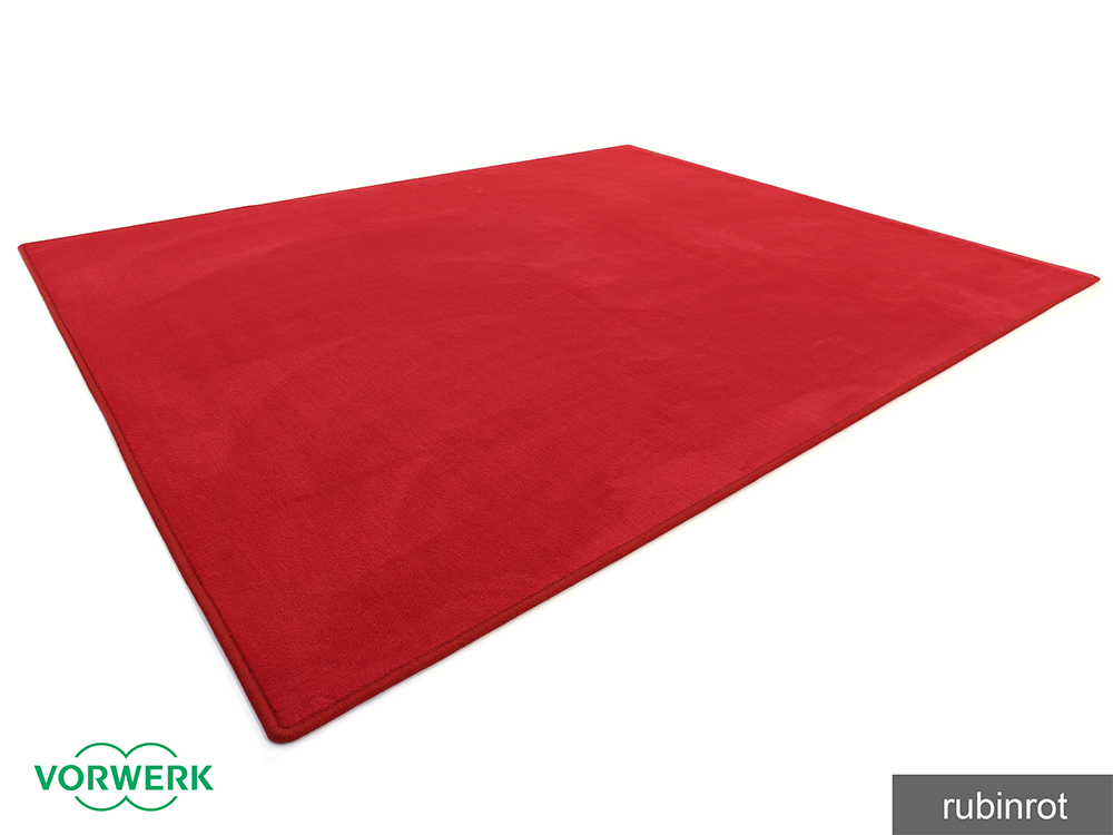 teppich 200x300 good teppich x with teppich 200x300 teppich kurzflor rot in rot teppich rot. Black Bedroom Furniture Sets. Home Design Ideas
