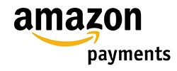 Mit Amazon Payments bezahlen