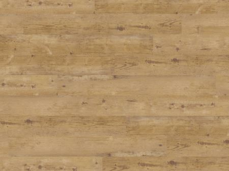 Vinyl-Designboden JOKA 330 | Warmy Light Oak 824 | zum Klicken