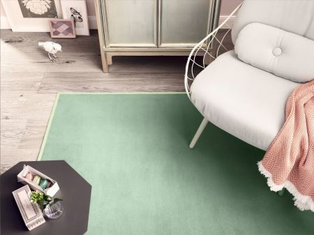 vorwerk teppich anna im wunschma selected rugs. Black Bedroom Furniture Sets. Home Design Ideas
