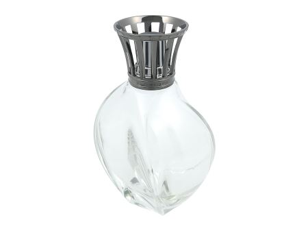 Lampe Berger Paris Duftlampe 4634* | Tocade Transparent