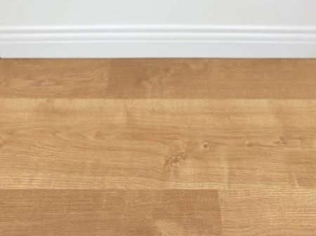 JOKA 331 Madison Laminatboden | Eiche royal 2800 | 7 mm stark
