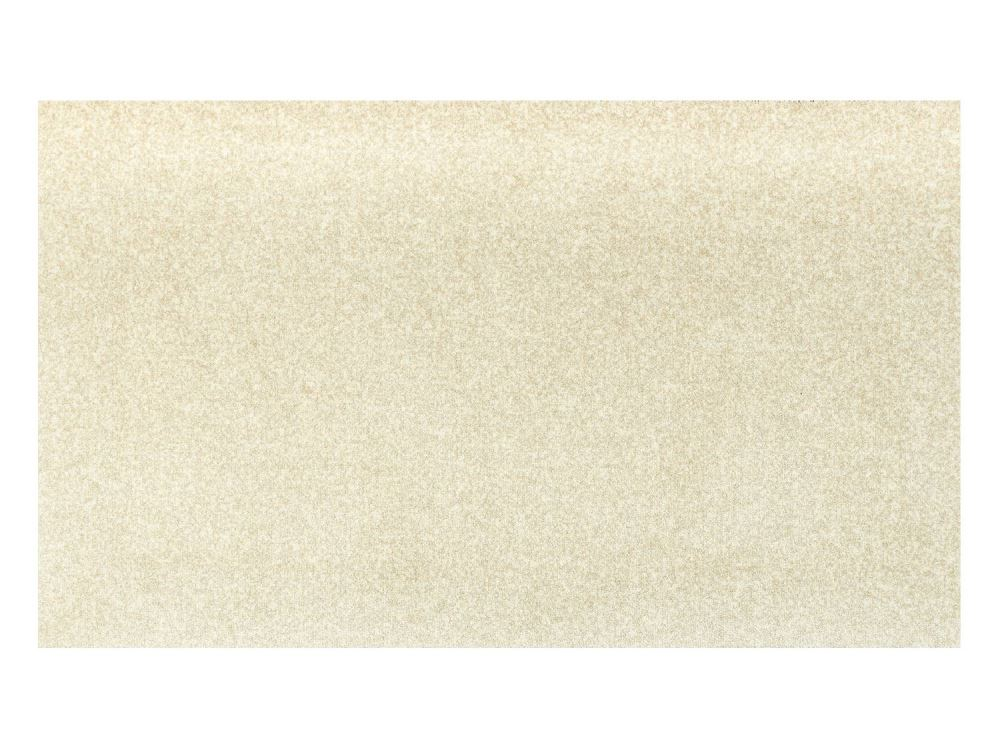 Wash dry decor teppich marble beige wash dry decor wash dry fu matten fu matten - Teppich wash and dry ...
