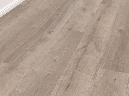 Vinyl-Designboden JOKA 555 XXL | Brown mixed Oak 629 | Dielen zum Klicken