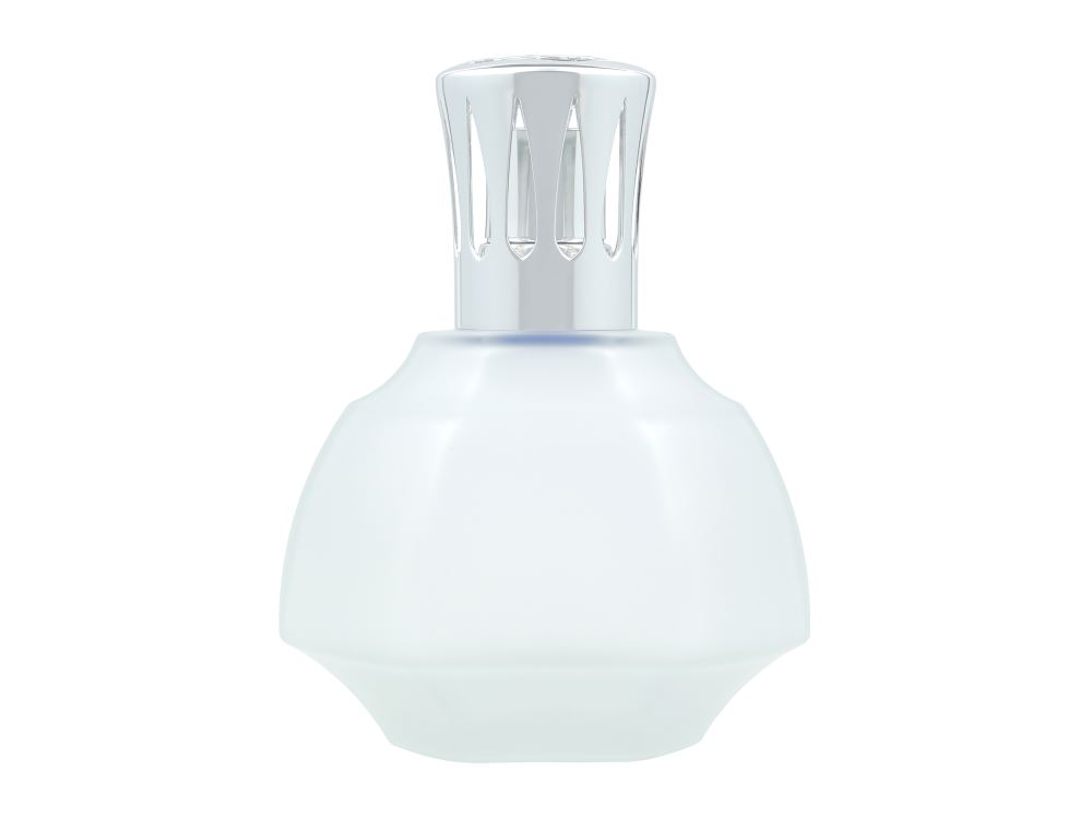 Maison Berger Paris Duftlampe 4661 | Haussmann Transparent