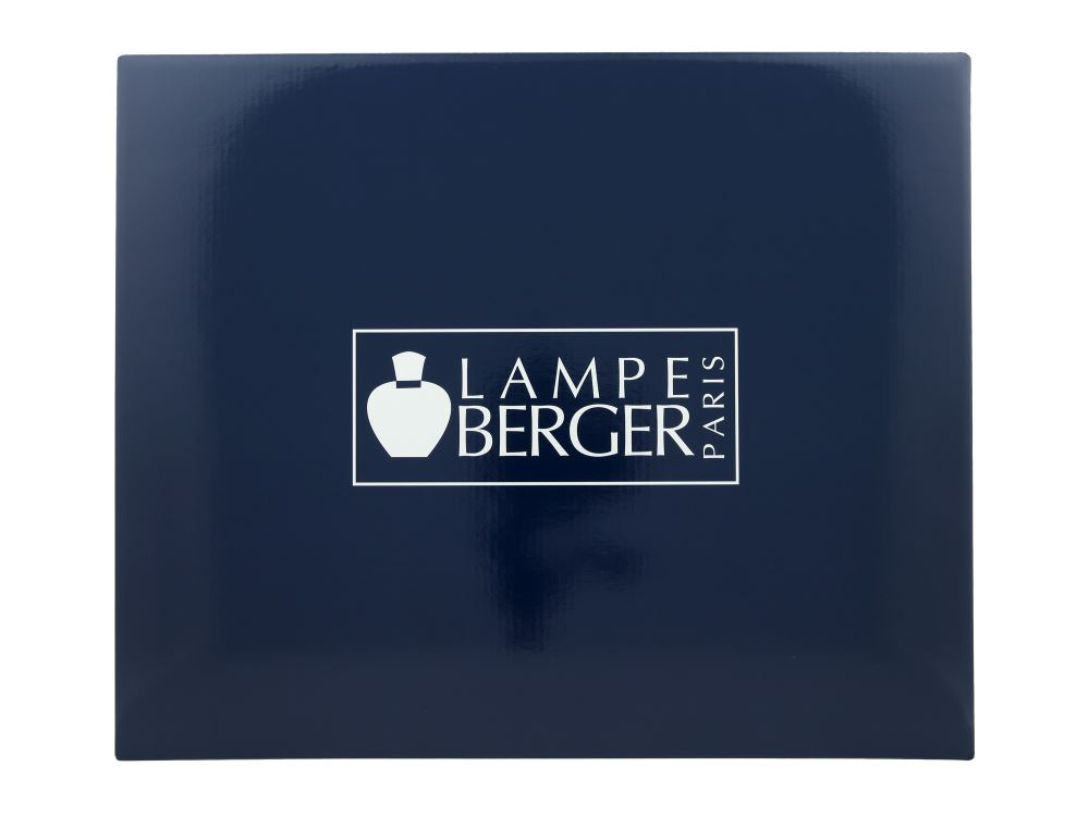 Lampe Berger Paris Duftlampe 5650 | Miss Lilly Limitierte Sonderedition