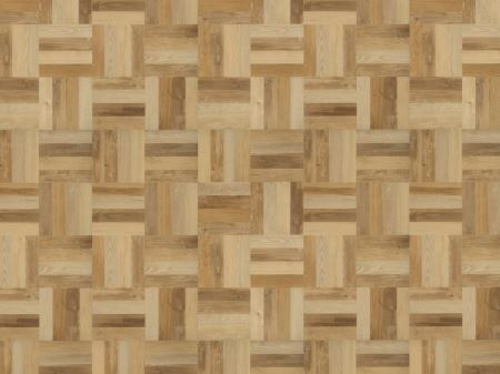 Vinyl-Designboden JAB LVT 40 | Twisted Wood Nature | zum Klicken | J-CL40024