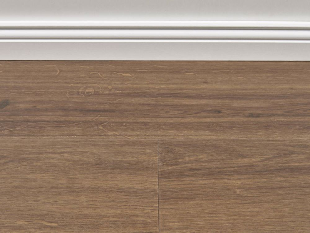 Vinyl-Designboden JOKA 555 | Incredible Dark Oak 5209 | zum Kleben