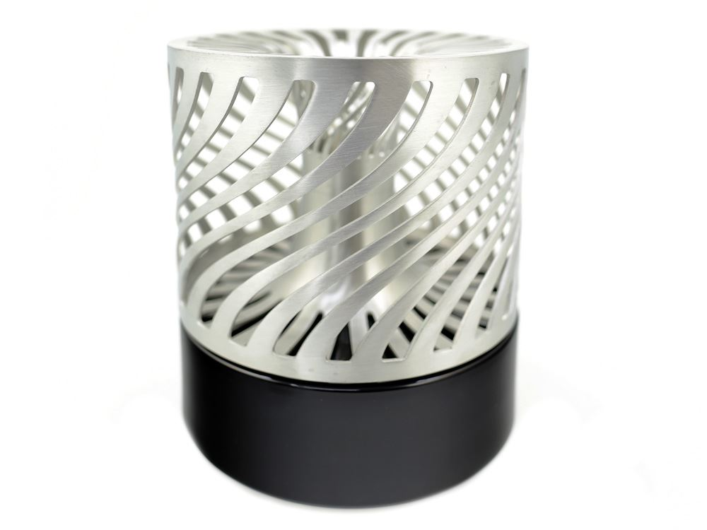 Lampe Berger Paris Duftlampe 5765 Spirale Nummerierte Sonderedition *