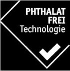 Phtalate frei